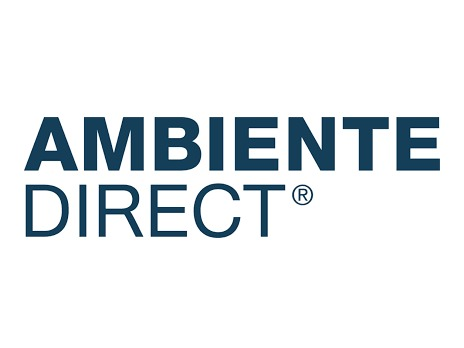 Ambiente Direct