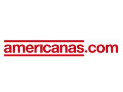 Americanas