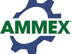 Ammecom