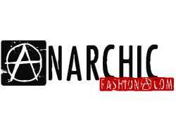 Anarchicfashion