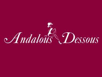 Andalous Dessous