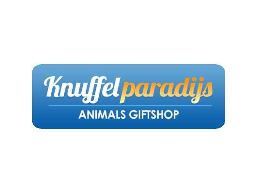 Animals Giftshop