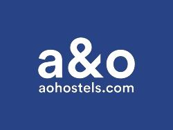 A & O Hotels & Hostels