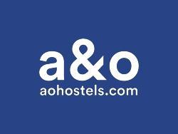 A & O Hotels & Hostels