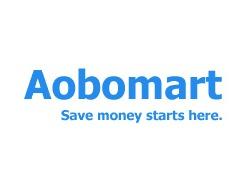 Aobomart