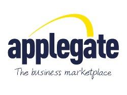 Legate Marketplace