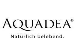 Aquadea
