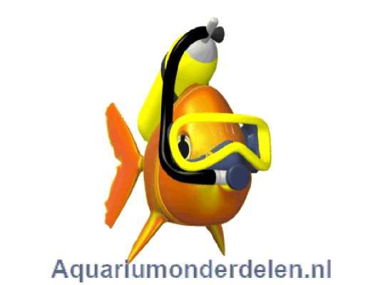 Aquariumonderdelen.nl