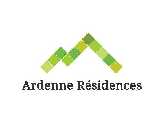 Ardenne Residences