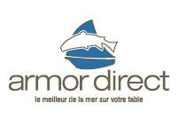 Armor Direct