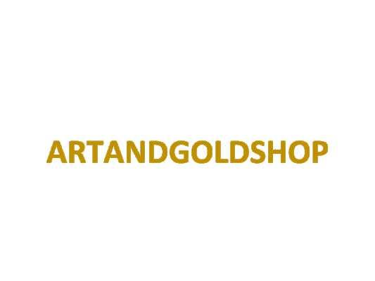 Artandgold