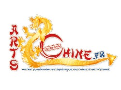 Arts2 Chine