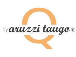Aruzzi Taugo