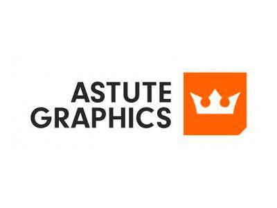 astutegraphics
