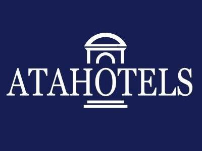 Ata Hotels