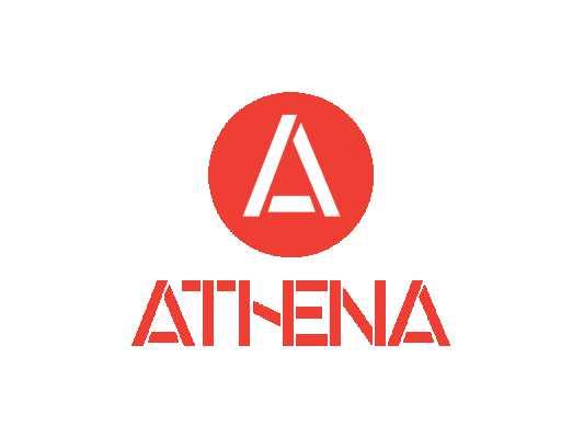 Athena Art