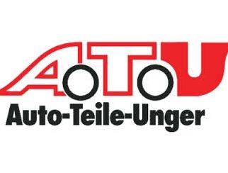 Atu Auto Teile Unger