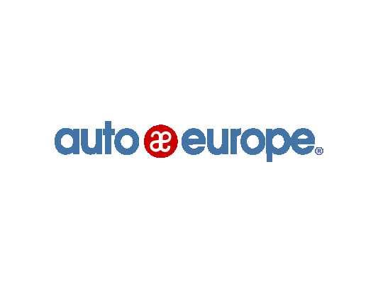 Autoeurope Spain