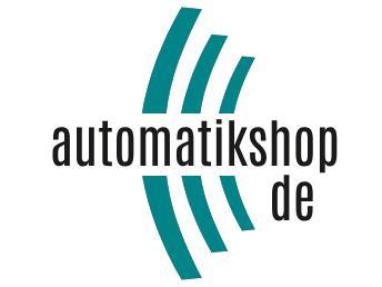 Automatikshop