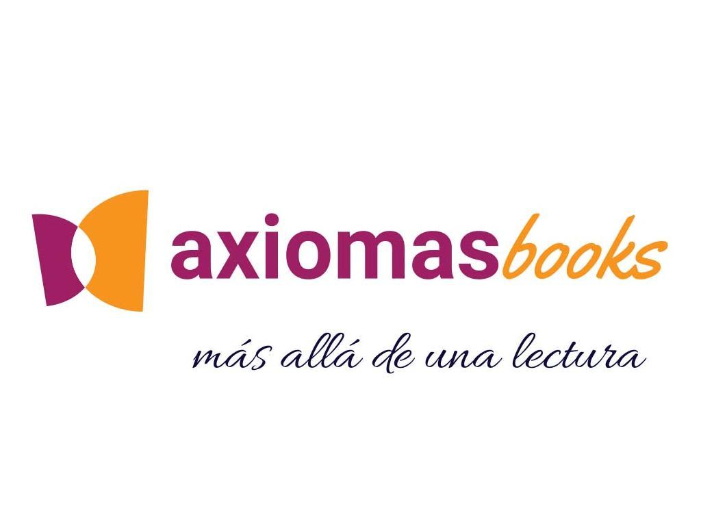 Axiomas books