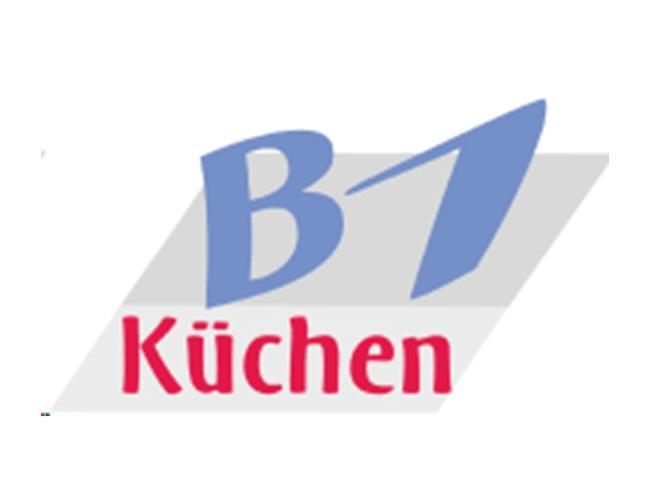 B1 Kuechenshop