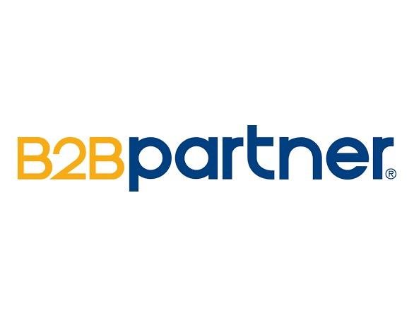 B2B Partner