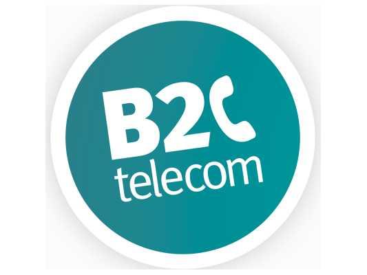 B2 Ctelecom