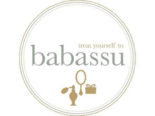 Babassu