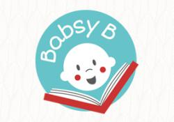 Babsybooks
