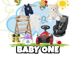 Baby One