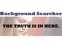 Backgroundsearcher