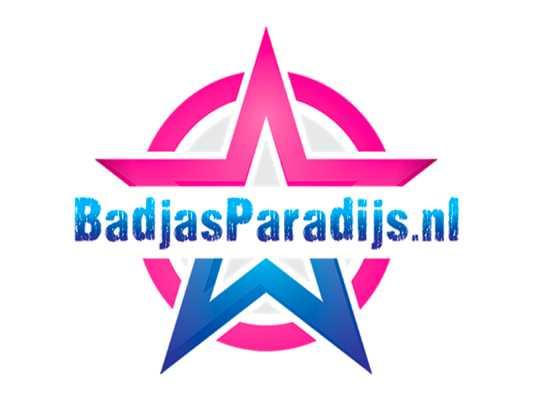 Badjas Paradijs