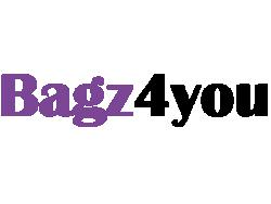 Bagz4 You
