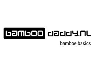 Bamboo Daddy