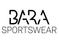 Barasportswear