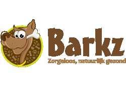 Barkz