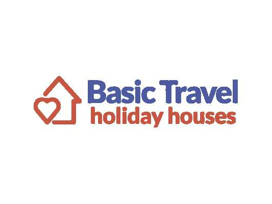 Basic Travel