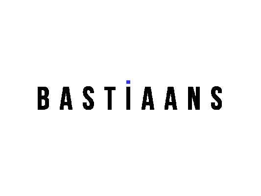 Bastiaansschoenmode
