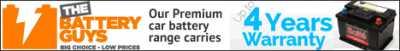battery-guys