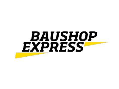 Baushop Express