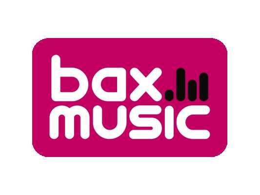 Baxshop