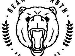 Bearstrength