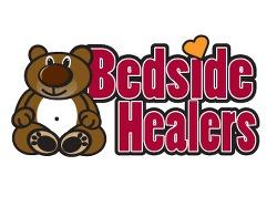 Bedside Healers