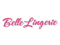belle-lingerie