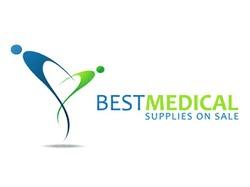 Best Medical Supplies On Sale
