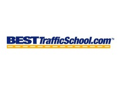 Besttrafficschool