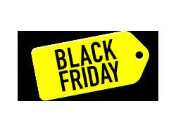 Black Friday От Actionpay
