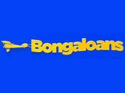 Bongaloans