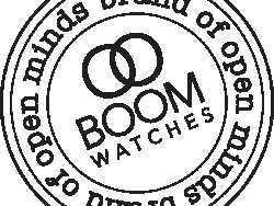 Boomwatches