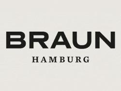 braun hamburg rabatte mit braun hamburg rabatt sparen 2018. Black Bedroom Furniture Sets. Home Design Ideas